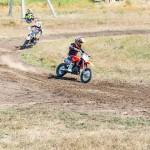 Motocross00151