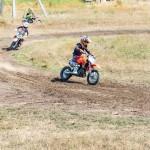 Motocross00152