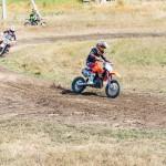 Motocross00153