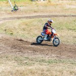 Motocross00154