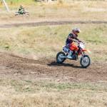 Motocross00155