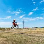 Motocross00156