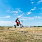Motocross00157