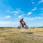 Motocross00158