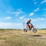 Motocross00159