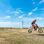 Motocross00160