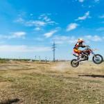 Motocross00161