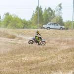Motocross00162
