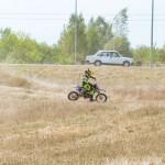Motocross00163