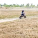 Motocross00164