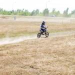 Motocross00165