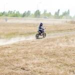 Motocross00166