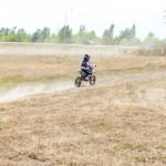 Motocross00167
