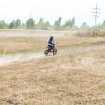 Motocross00168