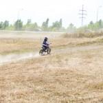 Motocross00169