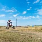 Motocross00170