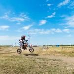 Motocross00171