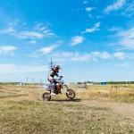 Motocross00172