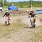Motocross00173