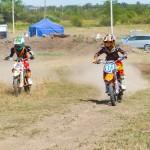 Motocross00174