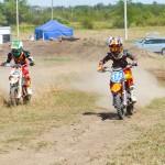 Motocross00175