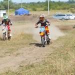Motocross00176
