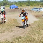 Motocross00177