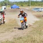 Motocross00178