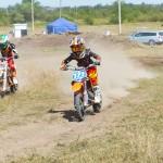 Motocross00179