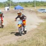 Motocross00180