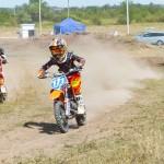 Motocross00181