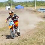 Motocross00182