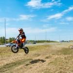 Motocross00184