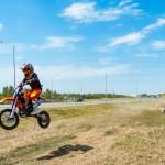 Motocross00185