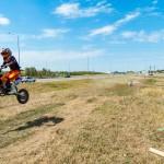 Motocross00186