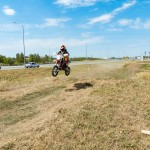 Motocross00187