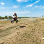 Motocross00188