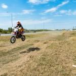 Motocross00189
