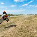 Motocross00190