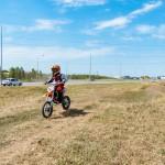 Motocross00191