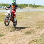 Motocross00192