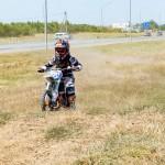 Motocross00193