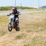 Motocross00194
