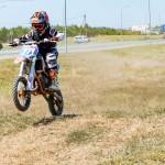 Motocross00195