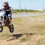 Motocross00196