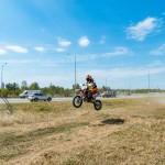 Motocross00197