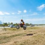 Motocross00198