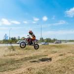 Motocross00199