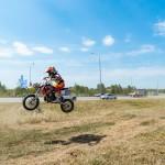Motocross00200