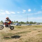 Motocross00201